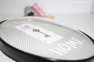 Violette Factory Création DIY