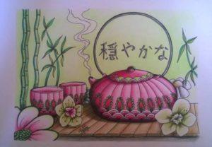 Coloriage-du-livre-serenite-2
