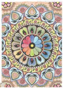 Coloriage n°48