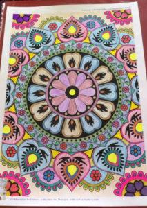 Coloriage n°52