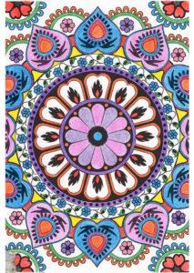 Coloriage n°53