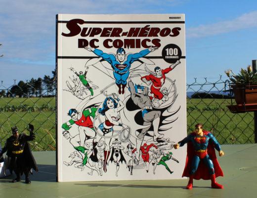 coloriage-dc-comics-livre