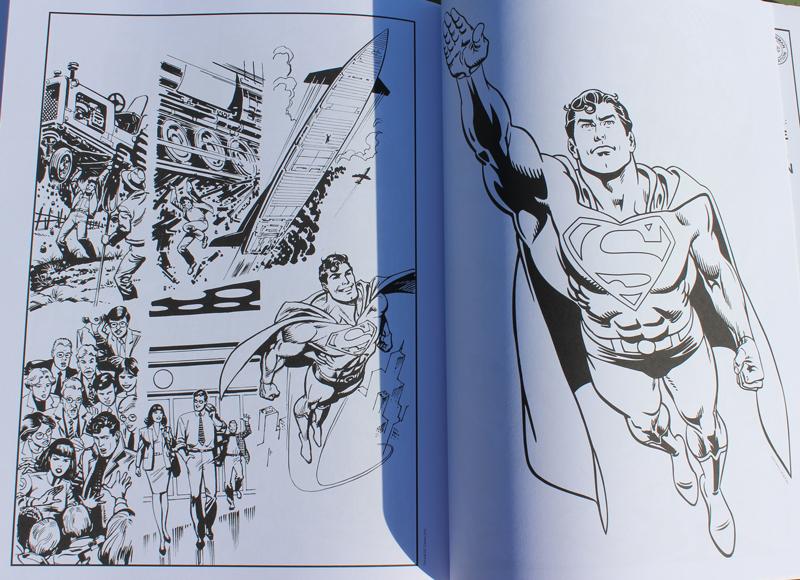 coloriage-dc-comics-livre-page1