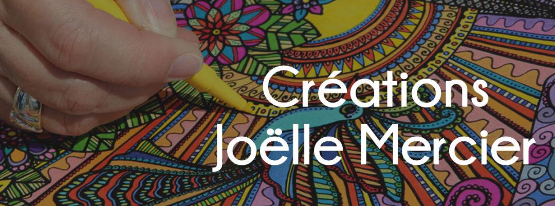 creation-joelle-mercier