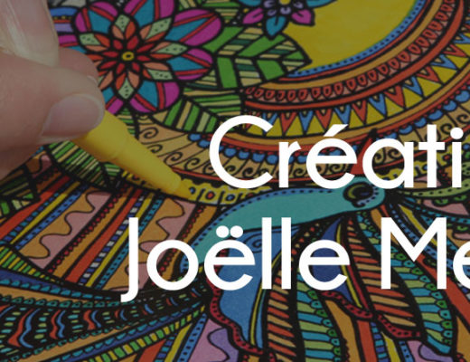 creation-joelle-mercier