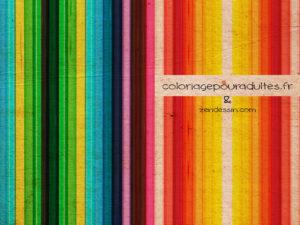 fond-ecran003-zendessin-coloriage-pour-adultes