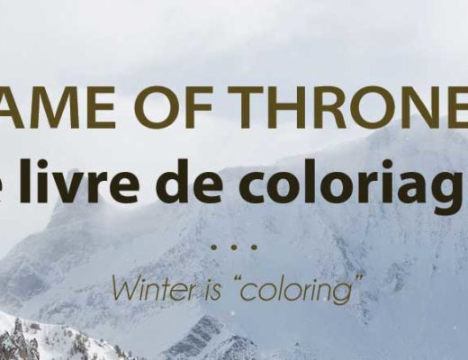 game-of-thrones-le-livre-de-coloriages