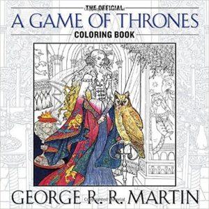 game-of-thrones-le-livre-de-coloriages-couverture