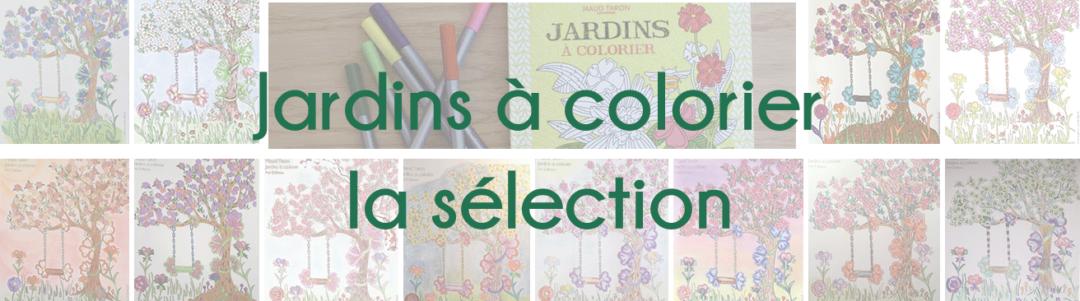 jardins-a-colorier-maud-taron-selection