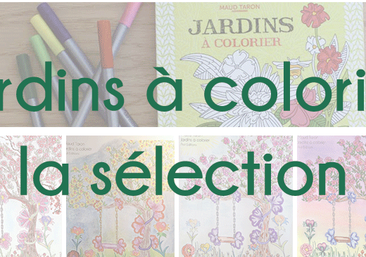 jardins-a-colorier-maud-taron-selection