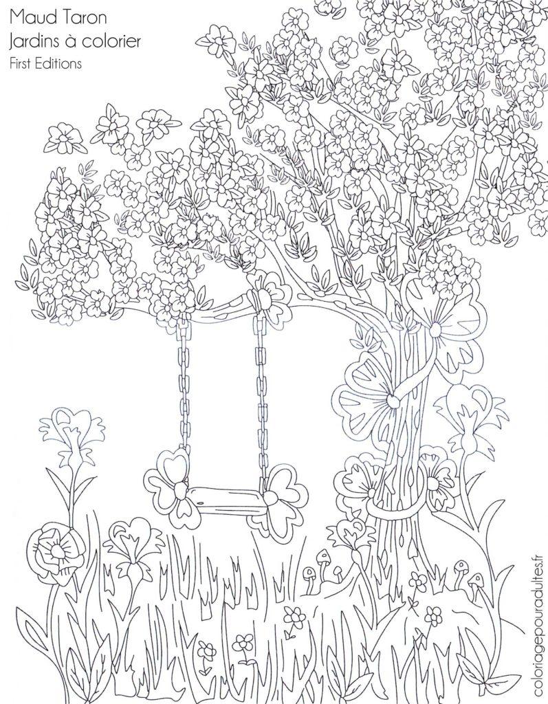 maud-taron-jardins-a-colorier