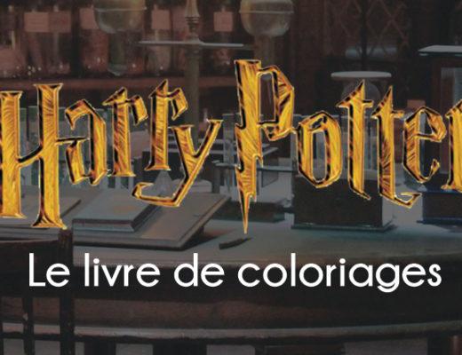 harry-potter-livre-de-coloriages-pour-adultes