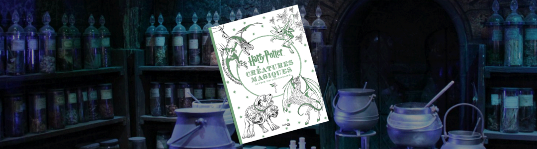 harry-potter-creatures-magiques