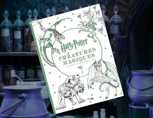 harry-potter-creatures-magiques