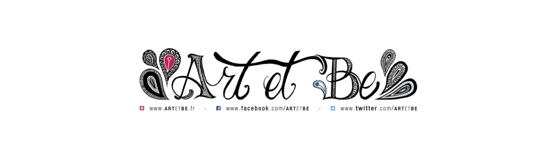 art et be