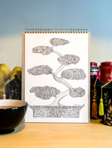 art et be dessin 2