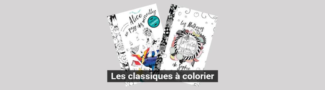 les-classiques-a-colorier-couverture