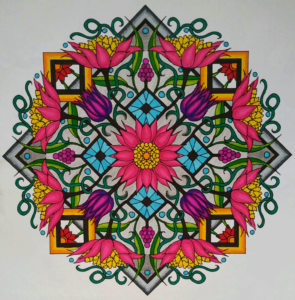 coloriage_1