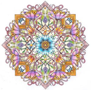 coloriage_12