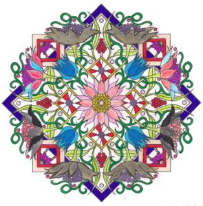 coloriage_13