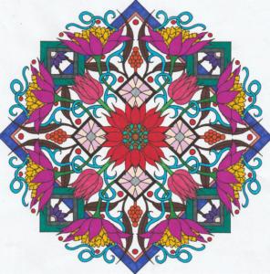coloriage_14
