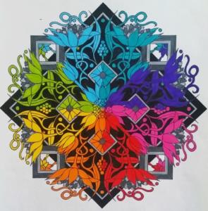 coloriage_16