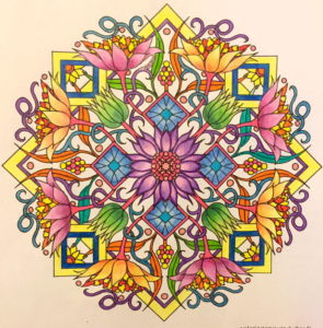 coloriage_17