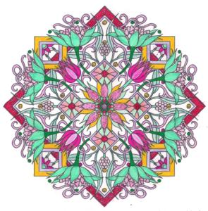 coloriage_2
