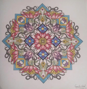 coloriage_27