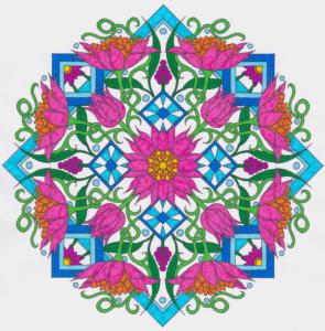 coloriage_5